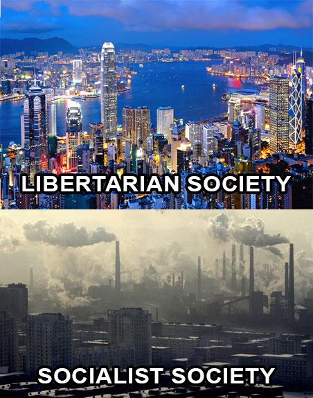 Hong Kong Benxi