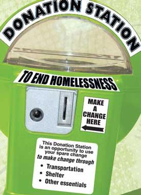 Las-Vegas-Donation-Station-Detail