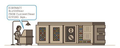 2013-12-09 08_16_41-Google